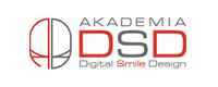 Akademia DSD - Digital Smile Design